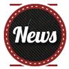 Pad Production | News
